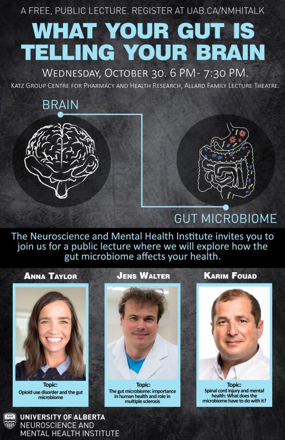 Microbiome Public Lecture-FINAL.jpg